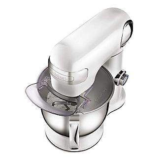 Cuisinart Precision Stand Mixer SM50U alt image 3
