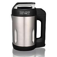 Morphy Richards® Soup and Milk Maker 501000