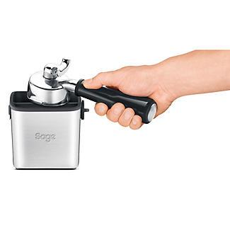 Sage™ The Knock Box™ Mini alt image 2