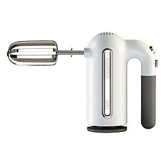 Kenwood kMix Hand Mixer White HM790