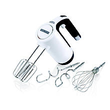 Morphy Richards® Total Control Handmixer