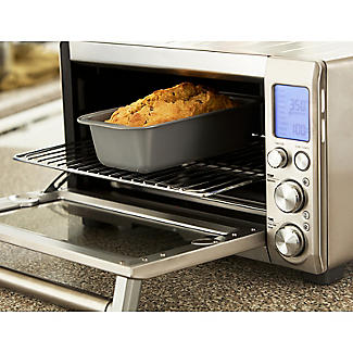 Sage™ The Smart Oven™ Pro BOV820BSS alt image 4