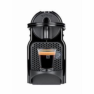 Magimix Nespresso Inissia Coffee Machine Black 11350 alt image 2