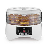 Lakeland Adjustable Food Dehydrator