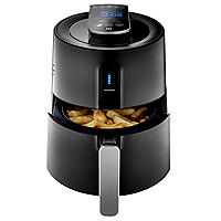 Lakeland Touchscreen Air Fryer 2.6L
