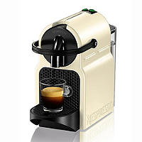 Magimix® Nespresso® Inissia Coffee Maker 11351