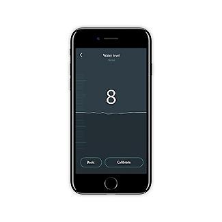 Smarter iKettle 3.0 SMKET01UK Remote App Control Kettle alt image 11