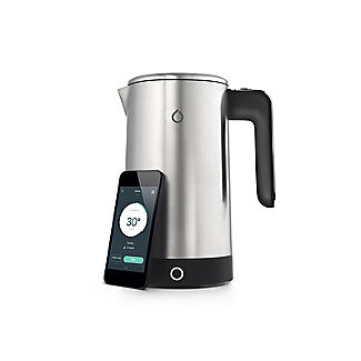 Smarter iKettle 3.0 SMKET01UK Remote App Control Kettle