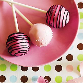 Gourmet Gadgetry Sweet Snack Maker alt image 12