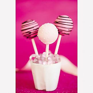 Gourmet Gadgetry Sweet Snack Maker alt image 15