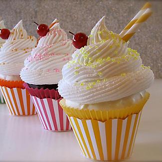 Gourmet Gadgetry Sweet Snack Maker alt image 16