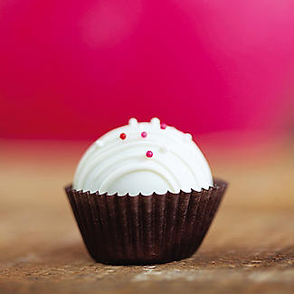Gourmet Gadgetry Sweet Snack Maker alt image 17