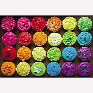 Gourmet Gadgetry Sweet Snack Maker alt image 19