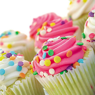 Gourmet Gadgetry Sweet Snack Maker alt image 20