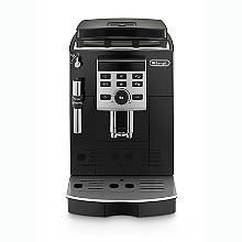 De'Longhi Magnifica-S Bean to Cup Coffee Machine ECAM23.123.B