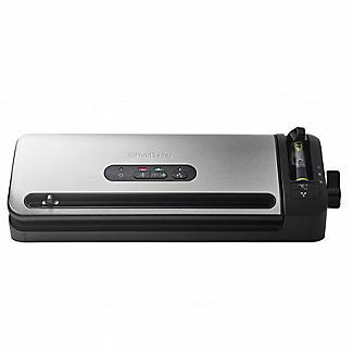 FoodSaver Stream Appliance Vacuum Sealer FFS017