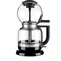 KitchenAid Artisan Siphon Coffee Maker 1L 5KCM0812BOB