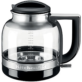 KitchenAid Artisan Siphon Coffee Maker 1L 5KCM0812BOB alt image 3