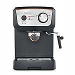 CRUX 15-Bar Espresso Coffee Machine CRUX006