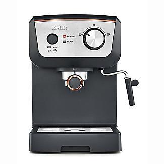 CRUX 15-Bar Espresso Coffee Machine CRUX006