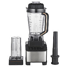 CRUX Soupa Soup Maker and Blender CRUX001