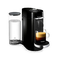 Nespresso Magimix VertuoPlus Coffee Machine Black 11385