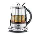 Sage The Smart Tea Pot STM550CLR