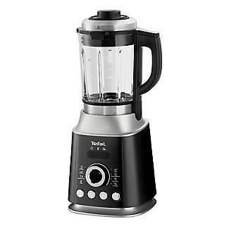 Tefal Ultrablend Cook High Speed Blender BL962B40