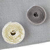 Easy-Fit Fly Screen Kit - Replacement Tape