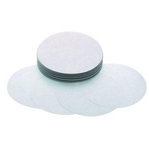 500 Standard Extra Waxed Discs
