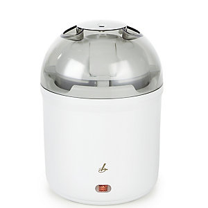Lakeland Electric 1L Yoghurt Maker