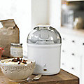 Lakeland Electric Yoghurt Maker
