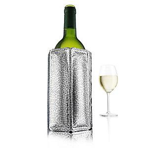 Rapid Ice Kühlmanschette für Weinflaschen