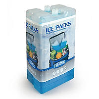 Ice Packs