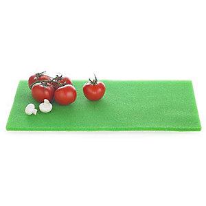 Obst- und Gemüsematte