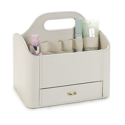 Make-Up Caddy