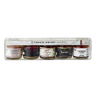 Whisky Marmalade Quintet