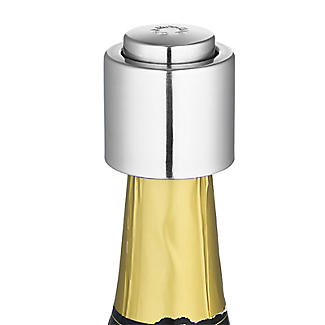 Bubbly Bung Champagne Bottle Stopper