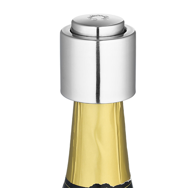 Bubbly Bung Champagne Bottle Stopper