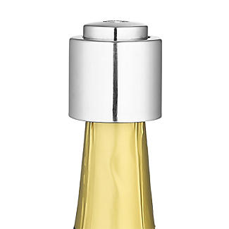 Bubbly Bung Champagne Bottle Stopper alt image 3
