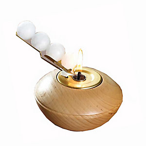 Candle Cascade - Replacement Wax Spheres