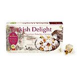 Koska Mixed Turkish Delight