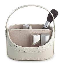 Mini Make-Up Caddy