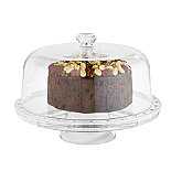 2-in-1 Cake Stand