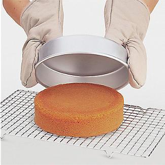 Wilton Cake Release® 236ml alt image 2