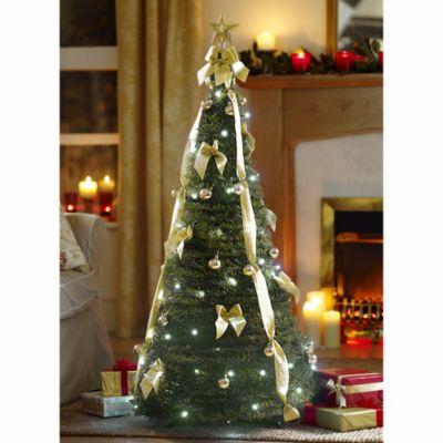 Pop Up Christmas Tree In Uncategorised At Lakeland
