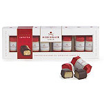 Niederegger Dark Chocolate Marzipan Loaves