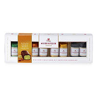 Niederegger Assorted Marzipan Loaves