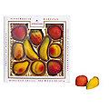 Niederegger Marzipan Fruits