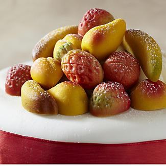 Niederegger Marzipan Fruits alt image 2